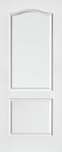 cremona calgary mouldings doors locks bath hardware