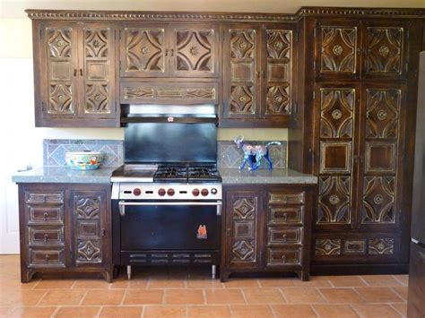 oak cabinets kitchen carved kitchen cabinets kitchen wood carved legs glass 4594