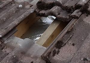 Isolant Mince Sous Toiture : cran de sous toiture ou isolant 2016 ~ Edinachiropracticcenter.com Idées de Décoration
