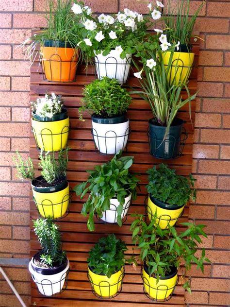 Plantes Balcon  De Belles Idées Pour Décorer Notre Extérieur