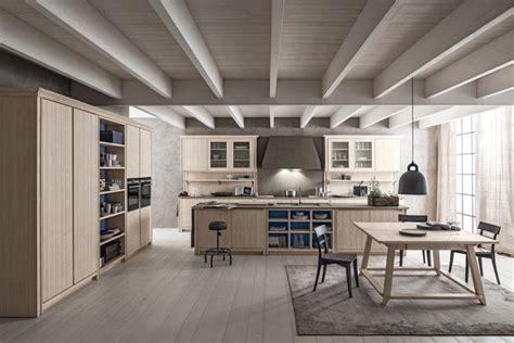 scandola cucine cucine moderne 2019 tendenze stili e materiali peeter