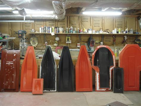 Rc Gas Boat Hulls For Sale by Custom Built Rc Gas Boats Rc Boat Hulls Rc Boat Kits