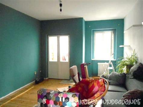 Schöner Wohnen Farbe Jade by Jade Sch 246 Ner Wohnen Colors