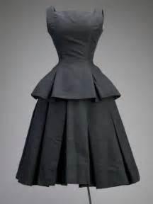 Christian Dior Cocktail Silk Dress