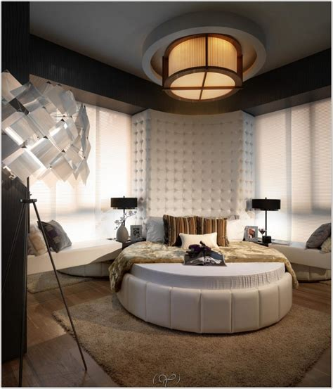 bedroom furniture for interior design bedroom bedroom ceiling design for bedroom bedroom designs