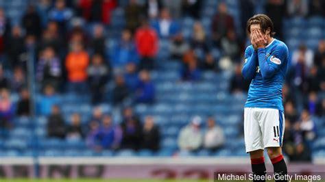 As Preston reportedly plot £1m Josh Windass bid, should ...