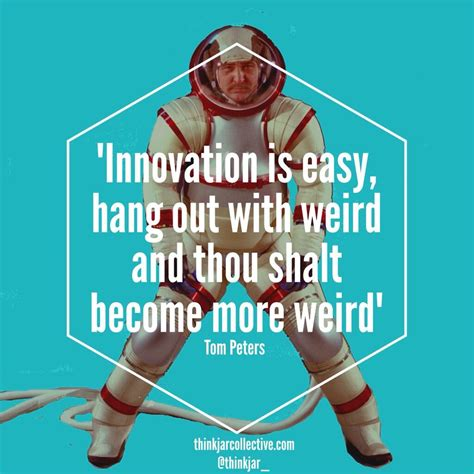 home design business creativity and innovation quotes think jar collective