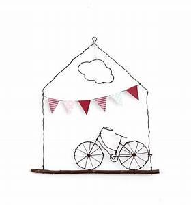 Fahrrad Aus Geldscheinen Falten : die 25 besten ideen zu geldgeschenk fahrrad auf pinterest ~ Lizthompson.info Haus und Dekorationen