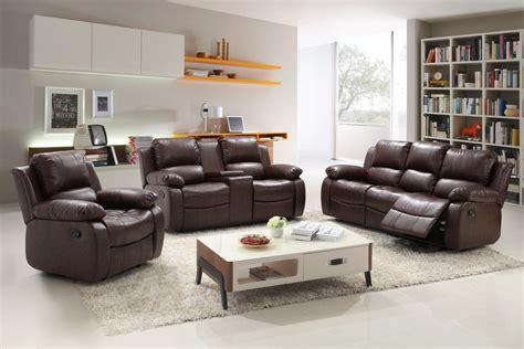 sofa loveseat sets 500 unique sofa and loveseat sets 500 modern