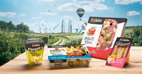 sodebo adresse si鑒e social sodebo adresse si 100 images salade compagnie roma jambon speck sodebo 320 g salade compagnie istanbul sodebo 320g voile ultimed c est le