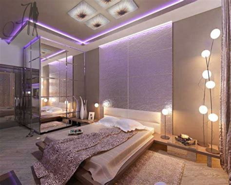 Unique Bedroom Designs, Master Bedroom Decorating Ideas