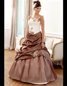 magasin tati mariage robes élégantes robes mariee tati