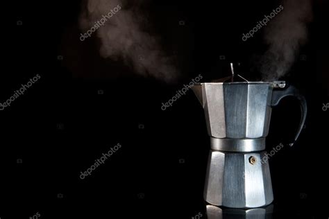 Stock Photo #60208403 Ground Coffee Derry Image Clipart Collection Lidl Pik Benefits Vector Morning Quote