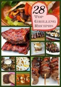 Best Grilling Steak Side-Dishes Recipe