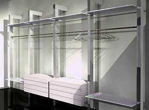 Eck Kleiderschrank Systeme : offener kleiderschrank system offener kleiderschrank system offener kleiderschrank begehbarer ~ Markanthonyermac.com Haus und Dekorationen
