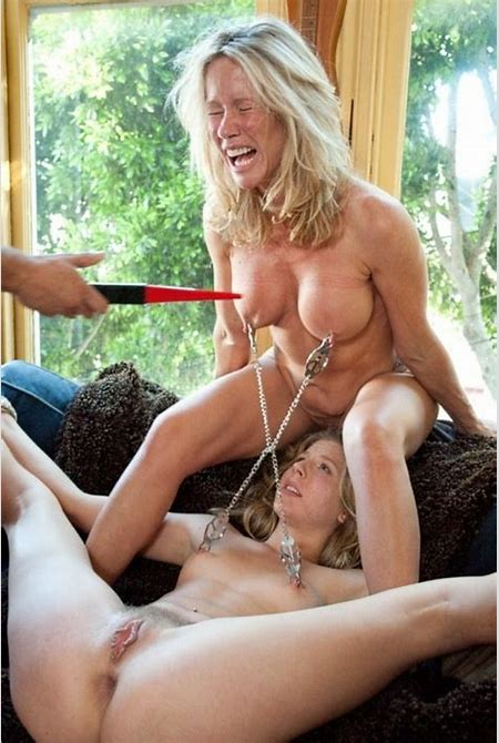 mother and daughter sex slaves - Image 4 FAP