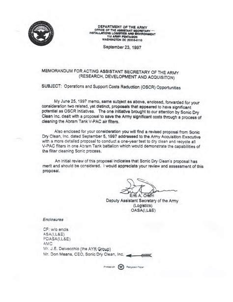 military letters format ripenorthparkcom