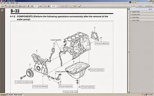 Daihatsu Move Wiring Diagram Mgb Wiring Diagram Wiring