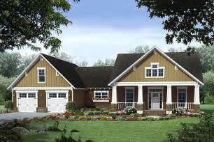 craftsman style house floor plans craftsman style house plan 3 beds 2 baths 1940 sq ft plan 21 359