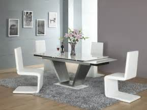 dining room ideas for small spaces dining table dining table ideas small spaces