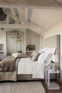 Learn, How, To, Use, Taupe, In, Your, Home, Design