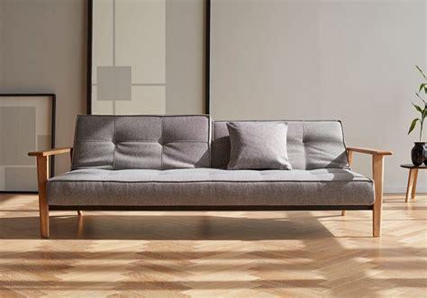 Möbel Für Kleine Räume by Quot Kein Platz Quot Gibt Es Nicht Clevere M 246 Bel F 252 R Kleine