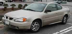 File 99-02 Pontiac Grand Am Coupe Jpg