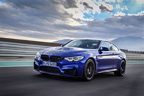 1680x1260 Bmw M4 Cs 2018 1680x1260 Resolution Hd 4k