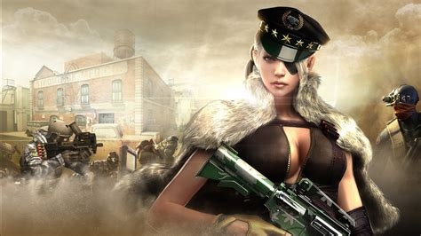 cross fire arch calvary marshal wallpapers hd wallpapers
