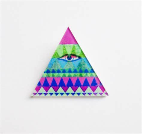 illuminati triangle illuminati triangle on