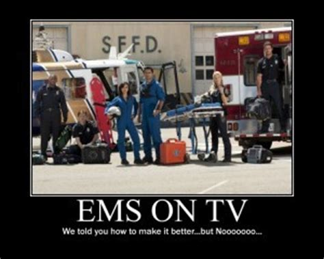 Funny Ems Memes - ems week quotes funny quotesgram