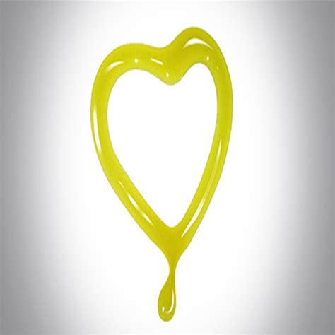 Olive oil Benefits for your heart, Brain and More