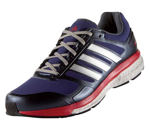 adidas glide boost shoes climaheat supernova blue hp adidas supernova glide boost 7 climaheat s running