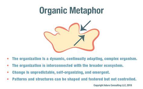 metaphors  change finding balance   polarized world
