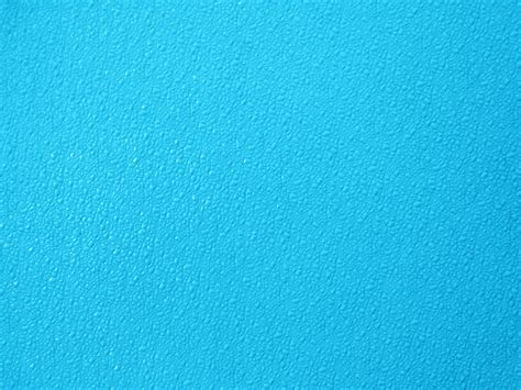 light blue bumpy light blue plastic texture picture free photograph