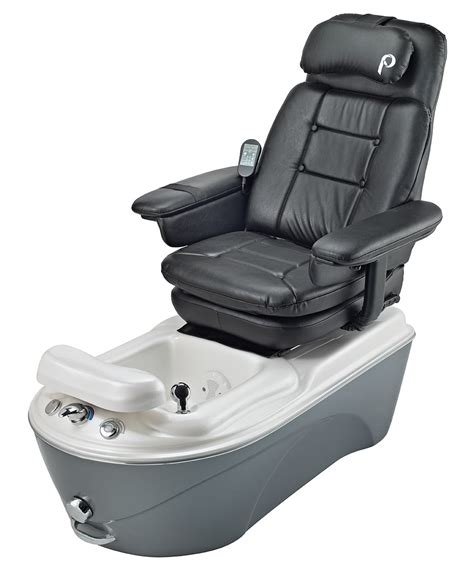 pibbs pedicure chair ps92 pibbs ps94 anzio pipeless pedicure spa