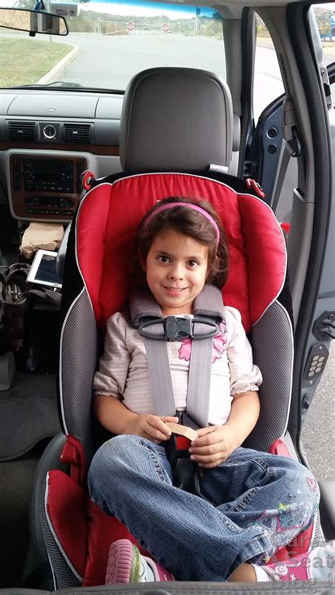 siege auto rear facing carseatblog the most trusted source for car seat reviews