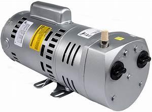 Stratus U00ae Rotary Vane Compressors By Gast U00ae