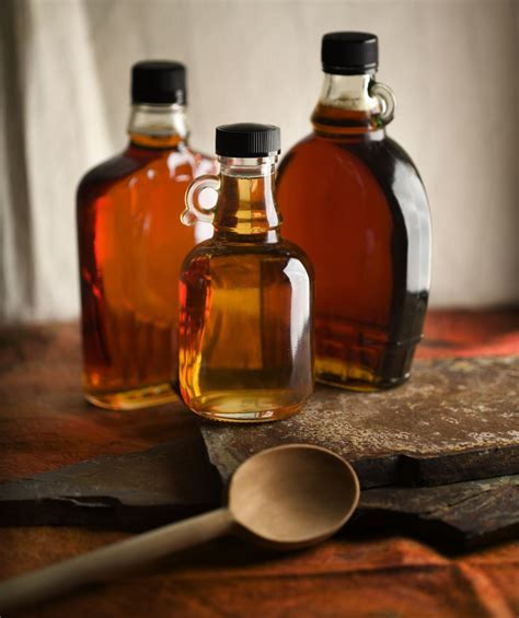Maple Syrup Storage, Cooking Tips, and Substitutions