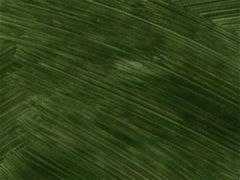 italian green earth quot terra verde brentonico quot genuine vasari classic artists colors