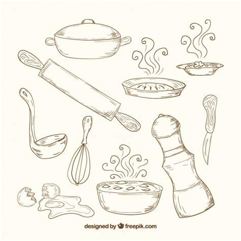 des vers dans la cuisine atelier patisserie mardi 15 mars ram api issoire