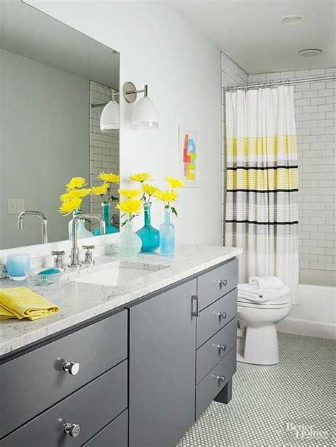 stylish bathroom color schemes bathroom color schemes