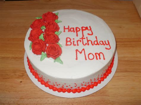 There are too many birthday cakes with the name downloads which you can. The Many Adventures of a Sunflour Cake Mom: Happy Birthday to the best mother in law ever!