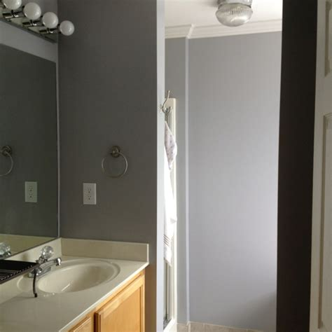 behr gray master bedroom pinterest gray and behr