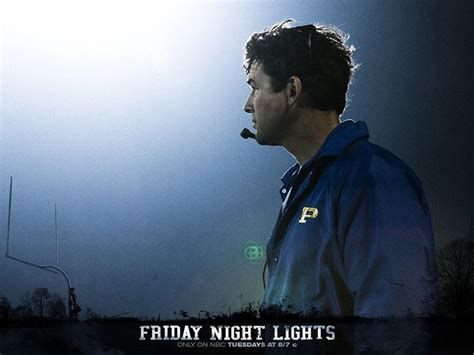 watch friday night lights 123movies friday night lights wallpapers wallpaper cave