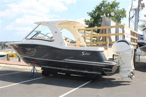 Scout Dorado Boats For Sale by Scout Boats 275 Dorado Boats For Sale Boats