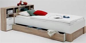 Küchenmöbel Einzeln Stellbar Kaufen : fmd funktionsbett online kaufen otto ~ Bigdaddyawards.com Haus und Dekorationen
