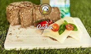 Lebensmittel Online Bestellen : bio lebensmittel online bestellen nach aachen bauernt te ~ Frokenaadalensverden.com Haus und Dekorationen