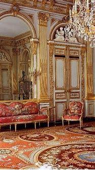 Royal Interiors — Royal Interiors У нас вы можете заказать ...