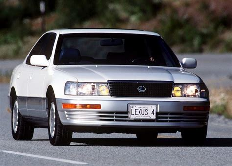 how to sell used cars 1989 lexus es security system usa 1989 honda accord first foreign model to lead passenger cars best selling cars blog